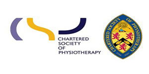 chartered-society-of-physiotherapy-csp-logo-300x217