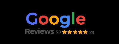 Physiocraft google reviews